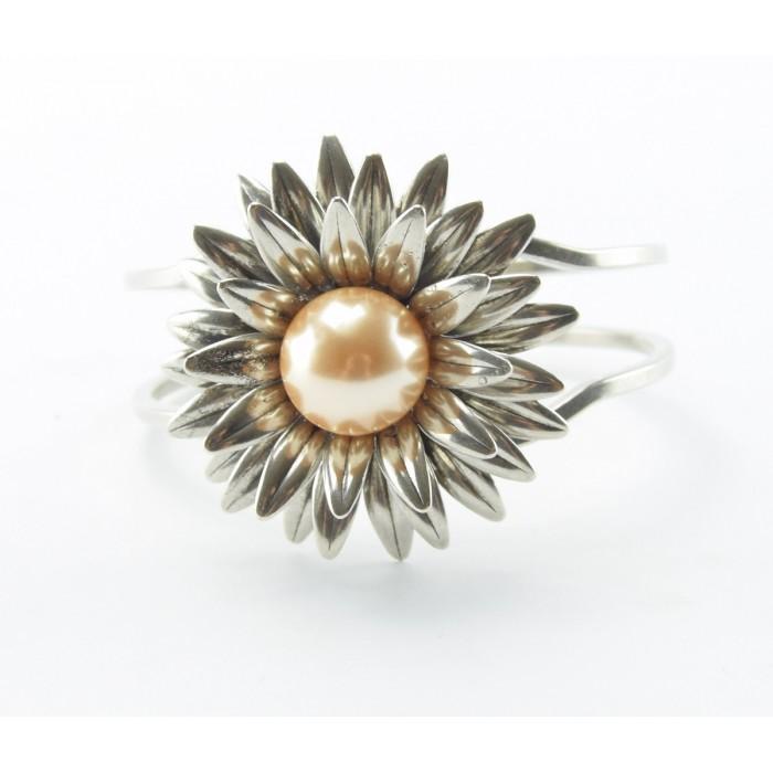 Bracelet Perline