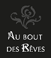 AU BOUT DES REVES - BOUDOIR AND CO